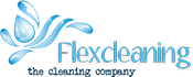 Flexcleaning.nl